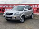 Hyundai tucson 2005, 2.0 diesel, 4x4, posibilitate = rate =