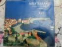 Almanah, marginile mediteranei