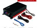Amplificator Auto Digital Vibe POWERBOX65.4M-V7, 260W RMS, C