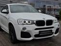 BMW X4 2.0D M XDRIVE