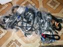 Cabluri vga dvi hdmy si multe altele