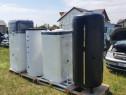 Lichidare stoc puffere 800 .2000 litri