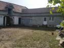 Casa in Casin, zona buna, suprafata teren de 1512 m2