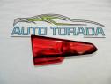 Stop stanga capota portbagaj Audi A4 B9 8W Limuzina
