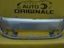 Bara fata Volkswagen Golf 6 Plus 2009-2013