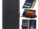 Husa OnePlus 8 Husa Flip U04001298
