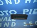 Display bord Peugeot 5008; 9666483680