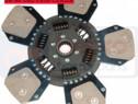 Disc Ambreiaj tractor Case-IH 25/221-181 ,1401.00.16.0005