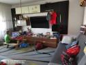Inel 2 apartament 3 camere decomandat cu centrala gaze