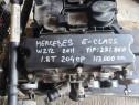 Motor Mercedes E class w212 1,8 Turbo