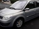 Renault Scenic 1.9DTI-2005