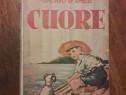 Cuore - Edmondoo de Amicis 1941 / R7P1S