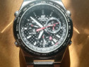 Ceas original CASIO Edifice 5034 - perfect functional