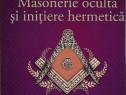 Carte despre francmasonerie, istorie