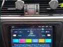 Rama adaptoare trim navigatie Skoda Rapid Seat Toledo RNS