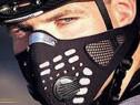 Masca protectie Respro refolosibila filtru hepa poluare praf