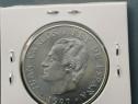 Moneda 2000 pesetas 1997