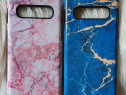 Huse S10 calitate înaltă, protecție dublă Samsung Galaxy S10