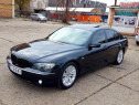 Bmw 730d 231cp e66 facelift