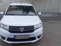 2016 Dacia Logan 1.5 DCI 90CP Euro 6 - Carte service