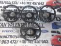 Volan Vw T5 Euro 3 / Euro 4 (2003-2010) an fabricatie