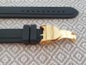Curea ceas Tudor silicon cauciuc rubber