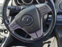 Volan Mazda 6 2009