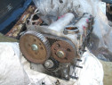 Chiuloasa vw polo 9n 1.4 16 valve
