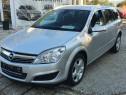 Opel Astra H,2008,1.7Diesel,Finantare Rate