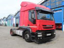 Camion IVECO STRALIS, in stare excelenta!