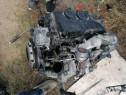 Motor Volkswagen Passat