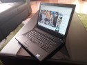 Leptop Dell i5 Bussiness 3.2Ghz/4GB Ram sch Asus,Acer,Hp