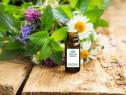Wellness Aroma with Essential Oils / Odorizant / Esenta 100%