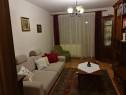 Apartament 3 camere in Aleea Carpati