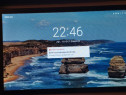 Vonino Xavy G7 tableta