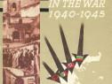 Carte Sacrificiile Greciei in razboiul mondial 1940 1945