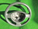 Volan clasic comenzi Opel Corsa C, Meriva A, Tigra 2 , Combo