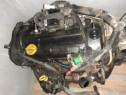 Motor opel astra g/meriva/corsa 1.7 dti isuzu