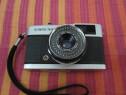 Ap.foto Olympus Trip 35(35mm)-colectie,ieftin
