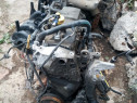 Motor Renault Clio 2 1.4 benzina cod motor: K7J700