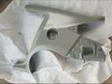 Aripa/Panou stanga spate Hyundai Elantra-Cod 71503 F2C01