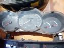 Ceasuri bord Hyundai Lantra Coupe PIESE Hyundai