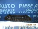 Suport bara BMW E61 2006; 7056388