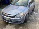Opel Astra, 1.9 cdti, an 2004, import Italia