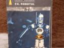 Eu robotul-Isaac Asimov