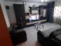 Apartament 2 camere, zona Mihai Bravu, etaj 4/4, 1990