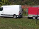 Transport mobila-marfa-colete-bagaje si colaborare firme