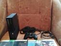 Consola Xbox 360 Elite Hdd 500 Gb