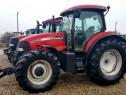 Tractor CASE MXU135