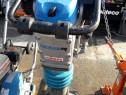 Inchiriez compactor SRV660